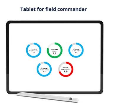 ecosystem_tablet